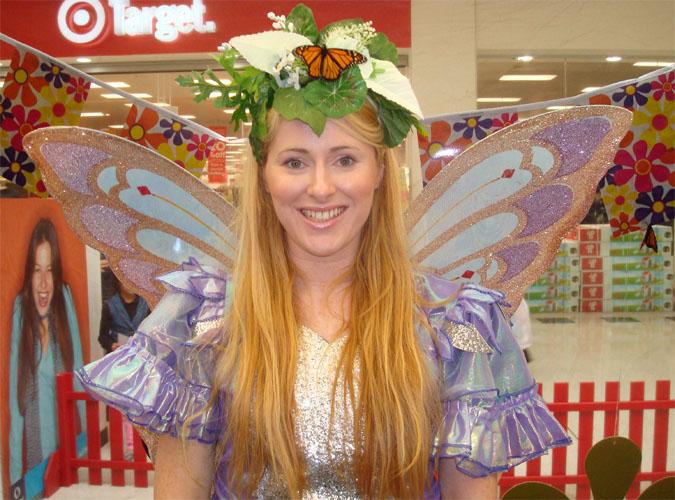 ButterflyAdventures_3