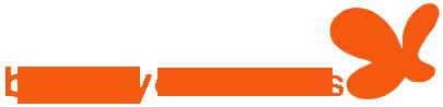 Logo-Questrial